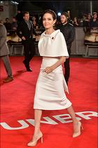 Celebrity Photo: Angelina Jolie 682x1024   176 kb Viewed 80 times @BestEyeCandy.com Added 776 days ago
