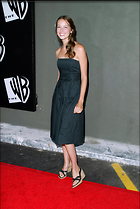 Celebrity Photo: Amy Acker 1648x2464   426 kb Viewed 96 times @BestEyeCandy.com Added 965 days ago