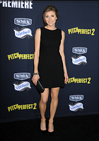 Celebrity Photo: Sarah Chalke 2550x3632   1.1 mb Viewed 80 times @BestEyeCandy.com Added 591 days ago