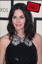 Celebrity Photo: Courteney Cox 3840x5796   3.2 mb Viewed 12 times @BestEyeCandy.com Added 3 years ago