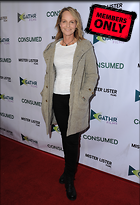 Celebrity Photo: Helen Hunt 3000x4397   1.3 mb Viewed 0 times @BestEyeCandy.com Added 527 days ago