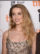 Celebrity Photo: Amber Heard 754x1024   215 kb Viewed 152 times @BestEyeCandy.com Added 778 days ago