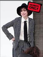 Celebrity Photo: Ellen Page 2731x3600   2.8 mb Viewed 3 times @BestEyeCandy.com Added 944 days ago