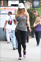Celebrity Photo: Alice Eve 2037x3055   594 kb Viewed 248 times @BestEyeCandy.com Added 1087 days ago