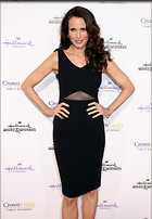 Celebrity Photo: Andie MacDowell 2081x3000   325 kb Viewed 115 times @BestEyeCandy.com Added 470 days ago