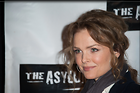 Celebrity Photo: Dina Meyer 1539x1024   292 kb Viewed 175 times @BestEyeCandy.com Added 622 days ago