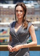 Celebrity Photo: Angelina Jolie 2131x3000   466 kb Viewed 276 times @BestEyeCandy.com Added 1084 days ago