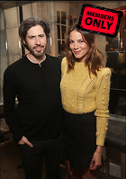 Celebrity Photo: Michelle Monaghan 1441x2048   1.4 mb Viewed 3 times @BestEyeCandy.com Added 723 days ago