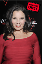 Celebrity Photo: Fran Drescher 2136x3216   2.2 mb Viewed 0 times @BestEyeCandy.com Added 108 days ago