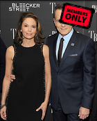 Celebrity Photo: Diane Lane 2100x2610   1.4 mb Viewed 1 time @BestEyeCandy.com Added 833 days ago