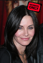 Celebrity Photo: Courteney Cox 2430x3600   2.2 mb Viewed 8 times @BestEyeCandy.com Added 3 years ago
