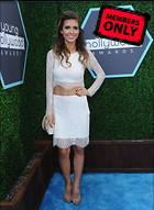 Celebrity Photo: Audrina Patridge 2724x3718   2.2 mb Viewed 6 times @BestEyeCandy.com Added 1020 days ago