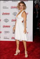 Celebrity Photo: Elsa Pataky 2550x3728   780 kb Viewed 192 times @BestEyeCandy.com Added 1021 days ago