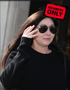 Celebrity Photo: Shannen Doherty 2991x3840   2.4 mb Viewed 1 time @BestEyeCandy.com Added 128 days ago