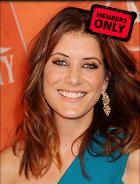 Celebrity Photo: Kate Walsh 2850x3742   1.9 mb Viewed 3 times @BestEyeCandy.com Added 211 days ago