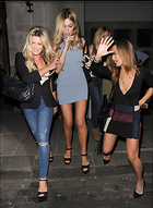Celebrity Photo: Abigail Clancy 2202x3000   1,049 kb Viewed 37 times @BestEyeCandy.com Added 505 days ago