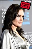 Celebrity Photo: Angelina Jolie 2456x3696   2.7 mb Viewed 16 times @BestEyeCandy.com Added 929 days ago