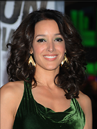 Celebrity Photo: Jennifer Beals 2100x2796   782 kb Viewed 59 times @BestEyeCandy.com Added 911 days ago
