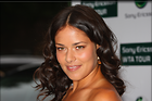 Celebrity Photo: Ana Ivanovic 4 Photos Photoset #306999 @BestEyeCandy.com Added 323 days ago