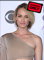 Celebrity Photo: Amber Valletta 2633x3600   2.1 mb Viewed 6 times @BestEyeCandy.com Added 344 days ago