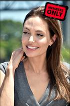 Celebrity Photo: Angelina Jolie 2624x3936   1.9 mb Viewed 9 times @BestEyeCandy.com Added 760 days ago
