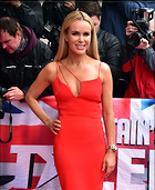 Celebrity Photo: Amanda Holden 2952x3600   992 kb Viewed 131 times @BestEyeCandy.com Added 798 days ago