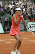 Celebrity Photo: Ana Ivanovic 1716x2608   831 kb Viewed 41 times @BestEyeCandy.com Added 567 days ago