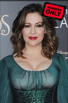 Celebrity Photo: Alyssa Milano 2100x3150   1.5 mb Viewed 16 times @BestEyeCandy.com Added 997 days ago