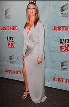 Celebrity Photo: Natalie Zea 1933x3000   1,055 kb Viewed 61 times @BestEyeCandy.com Added 579 days ago