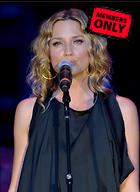 Celebrity Photo: Jennifer Nettles 2191x3000   1.6 mb Viewed 2 times @BestEyeCandy.com Added 857 days ago