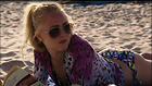 Celebrity Photo: Annasophia Robb 1920x1080   212 kb Viewed 202 times @BestEyeCandy.com Added 711 days ago