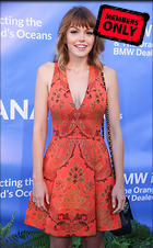 Celebrity Photo: Aimee Teegarden 3487x5637   1.8 mb Viewed 9 times @BestEyeCandy.com Added 715 days ago