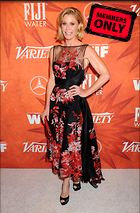 Celebrity Photo: Julie Bowen 2850x4327   2.1 mb Viewed 6 times @BestEyeCandy.com Added 232 days ago