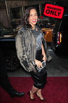 Celebrity Photo: Alicia Keys 2400x3600   1.6 mb Viewed 8 times @BestEyeCandy.com Added 557 days ago