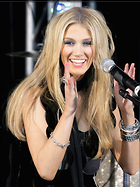Celebrity Photo: Delta Goodrem 2241x3000   885 kb Viewed 81 times @BestEyeCandy.com Added 3 years ago