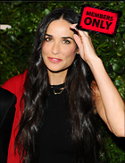 Celebrity Photo: Demi Moore 2400x3121   1.3 mb Viewed 3 times @BestEyeCandy.com Added 721 days ago