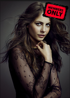 Celebrity Photo: Willa Holland 3428x4800   2.7 mb Viewed 5 times @BestEyeCandy.com Added 3 years ago