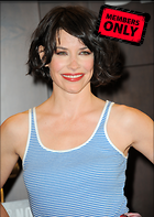 Celebrity Photo: Evangeline Lilly 4248x5981   5.1 mb Viewed 16 times @BestEyeCandy.com Added 3 years ago