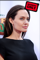 Celebrity Photo: Angelina Jolie 2832x4256   1.5 mb Viewed 3 times @BestEyeCandy.com Added 545 days ago