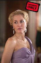 Celebrity Photo: Gillian Anderson 2804x4279   4.5 mb Viewed 12 times @BestEyeCandy.com Added 640 days ago