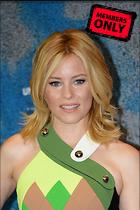 Celebrity Photo: Elizabeth Banks 1480x2222   2.0 mb Viewed 10 times @BestEyeCandy.com Added 3 years ago