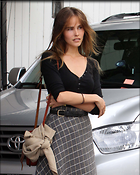 Celebrity Photo: Isabel Lucas 2154x2685   424 kb Viewed 37 times @BestEyeCandy.com Added 789 days ago
