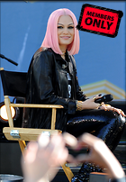 Celebrity Photo: Jessie J 2790x4035   1.3 mb Viewed 2 times @BestEyeCandy.com Added 960 days ago