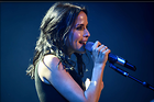 Celebrity Photo: Andrea Corr 1470x978   123 kb Viewed 148 times @BestEyeCandy.com Added 535 days ago