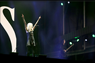 Celebrity Photo: Taylor Momsen 3000x2000   1,101 kb Viewed 66 times @BestEyeCandy.com Added 687 days ago