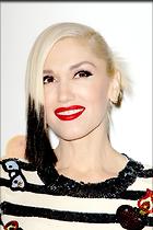 Celebrity Photo: Gwen Stefani 2100x3150   690 kb Viewed 185 times @BestEyeCandy.com Added 1005 days ago
