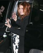 Celebrity Photo: Debra Messing 2100x2630   784 kb Viewed 28 times @BestEyeCandy.com Added 59 days ago