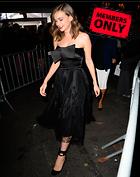 Celebrity Photo: Carey Mulligan 2379x3000   2.1 mb Viewed 2 times @BestEyeCandy.com Added 730 days ago