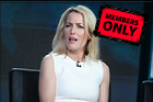 Celebrity Photo: Gillian Anderson 3500x2333   3.9 mb Viewed 5 times @BestEyeCandy.com Added 596 days ago