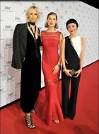 Celebrity Photo: Rosamund Pike 2963x4004   965 kb Viewed 9 times @BestEyeCandy.com Added 30 days ago